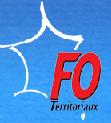 Le retard dans la revalorisation de la prime de feu est inacceptable (communiqué FO-SIS)