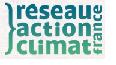 Régions - Que font les régions françaises de l'argent européen en matière de transition écologique ?