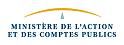 Exonération d'impôt sur le revenu des indemnités spécifiques de rupture conventionnelle (ISRC) versées aux agents publics