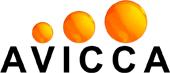 L'Avicca présente son plan de résilience numérique pour les territoires