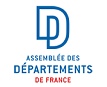 """Départements -  """"Quel rôle peut encore jouer l'institution départementale au XXIe siècle ?"""" - Enquête nationale département de l'Essonne / Harris interactive"""