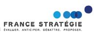 Déploiement du très haut débit et Plan France très haut débit - Évaluation socioéconomique