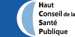 Le HCSP recommande le port systématique d'un masque grand public dans tous les lieux clos publics et privés collectifs ainsi qu'en cas de rassemblement avec une forte densité de personnes en extérieur