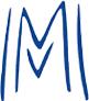 La qualité des constructions publiques - Actualisation du guide de la MIQCP