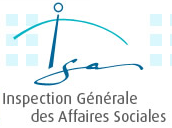 Création d'un organisme national dans le champ de la protection de l'enfance