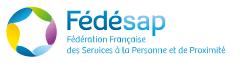 My Autonomie, partenaire de la Fédésap, lance le référencement national des professionnels des services à domicile