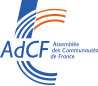 Les webrencontres de l'AdCF : rendez-vous en ligne des intercommunalités