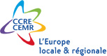 Comment mieux impliquer les collectivités dans la programmation des fonds européens ?