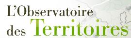 """Les fonctions de centralité d'équipements et de services dans les dynamiques territoriales -  Une étude utile au programme «Petites Villes de demain""""."""