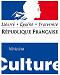 Missions et organisation de l'administration centrale du ministère de la Culture et de la communication - Partenariat avec les collectivités territoriales
