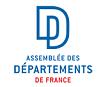 Départements - Déclaration des départements de France dans le cadre de la préparation des programmes FEDER ET FSE+ 2021-2027
