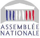 Les élections régionales et départementales se tiendront les 13 et 20 juin prochains (Texte modifié)