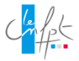Cycle professionnel responsable formation