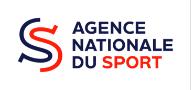 Circ. - Politique de l'Agence en faveur des équipements sportifs pour l'année 2021