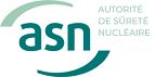 Actu - Le radon, gaz radioactif naturel, est un enjeu de santé publique : l'ASN publie le plan national d'action 2020-2024 pour la gestion de ce risque