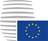 Actu - Programme LIFE - le Conseil de l'Union Européenne adopte sa position en première lecture