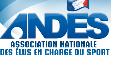 Doc - L'Association Nationale des Elus du Sport (ANDES) et EDF publient un guide à destination des élus locaux pour concevoir les piscines de demain