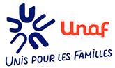 Actu - L'Unaf en collaboration avec la CNIL et l'Etat pour mieux protéger les données personnelles des familles et des personnes accompagnées