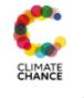 Actu - Bilan mondial de l'action climat des territoires - Résilience des territoires face aux changements climatiques