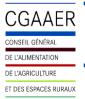 Actu - France Relance : 97 lauréats pour l'appel à projets amont de la filière bois-forêt