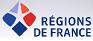 """Actu - Régions de France lance une campagne de communication """"Donner vie à l'avenir"""""""