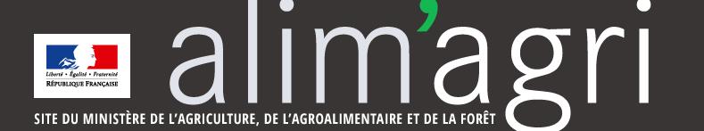 Actu - France Relance : 9 associations vont bénéficier de 6 millions d'euros pour développer des projets au service d'une alimentation locale et solidaire