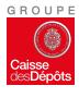 Actu - RAPPEL - Ponts : soutenir la rénovation des ouvrages d'art des collectivités