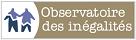Doc - Révélées ou aggravées par la crise sanitaire, les inégalités sont sous le feu des projecteurs depuis le début de la pandémie de Covid-19 (Rapport sur les inégalités en France, édition 2021)