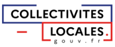 Circ. - Fantoir : le fichier 2021 des voies et lieux-dits est disponible