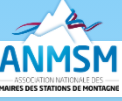 Actu - Eté 2021 : +25% de réservations enregistrées dans les stations de montagne !