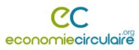 Actu - Ecole circulaire : territoires, valorisez vos projets !