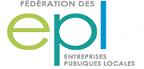 Actu - Malgré la crise, les Entreprises publiques locales (Epl) ont fait mieux que résister en 2019 et 2020 communique Féd. EPL)