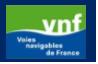 Actu - Les engagements pour la croissance verte du secteur fluvial signés par Jean-Baptiste Djebbari