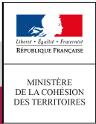 Actu - Mise en œuvre du programme «petites villes de demain» - Partenariat entre le ministère, l'agence nationale de la cohésion des territoires (ANCT) et CMA France
