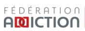 Actu - Le fonds de lutte contre les addictions lance un nouvel appel à projets pour des formations en ligne