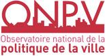 Doc - «Les personnes en emploi résidant en QPV ont davantage vu leur situation financière se dégrader» - Rapport 2020 de l'Observatoire national de la politique de la ville.