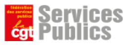 RH - Actu // Pass sanitaire dans les collectivités... Protégez-vous ! (Communiqué FDSP-CGT)