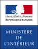 Actu - Evaluation de la gestion par l'opérateur Orange de la panne du 2 juin 2021 et de ses conséquences sur l'accès aux services d'urgence