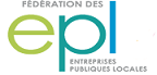 Actu - Label RSE de SGI Europe, guide de présentation