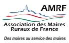 Actu - Réseaux aériens - Orange et l'AMRF s'engagent pour renforcer l'élagage à proximité et ainsi améliorer la qualité des services de communication en zones rurales