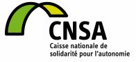 Actu - La Caisse nationale de solidarité pour l'autonomie publie un cahier pédagogique pour tout savoir sur l'habitat inclusif