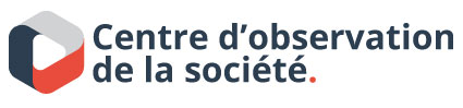 Actu - Qui souffre d'isolement en France ?