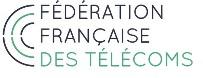 Actu - Les appels téléphoniques accessibles aux personnes sourdaveugles