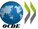 Actu - La France sous-dote l'école primaire au bénéfice du collège - L'OCDE met en lumière les inégalités du système éducatif français (Regards sur l'éducation)