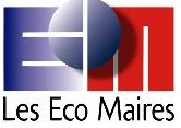 Actu - Outre-Mer - Palme IFRECOR - ouverture des candidatures