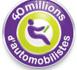 """Actu - """"40 millions d'automobilistes"""" remet son Livre blanc pour la sécurité routière au ministre de l'Intérieur"""