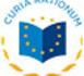 U.E - Les auditeurs de l'UE vont examiner la gestion des risques d'inondation