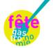 Actu - Fête de la gastronomie des 22, 23 et 24 septembre: rendez-vous partout en France