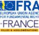 U.E - Les musulmans dans l'Union européenne : des niveaux de confiance élevés en dépit d'une discrimination omniprésente