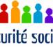 RH-Actu - Pour information >> Mesdemarchesretaite.fr : le nouveau service en ligne pour faciliter vos démarches